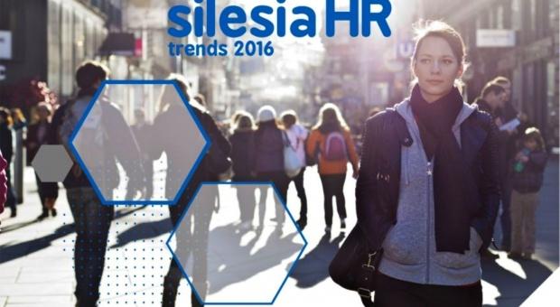 Ruszyło Silesia HR Trends i Silesia HR Expo – największe w Polsce wydarzenie dedykowane regionalnemu rynkowi pracy