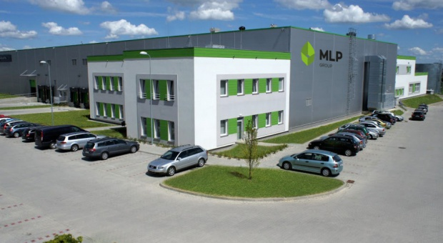 Lublin. Firma ABM Greiffenberger zatrudni 80 osób