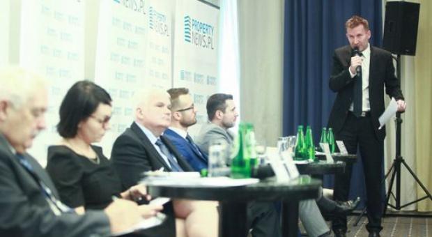 Property Forum Wrocław: Współpraca uczelni z biznesem konieczna dla sektora nowoczesnych usług