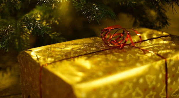 Wydatki, Boże Narodzenie: Ile będą kosztować święta?