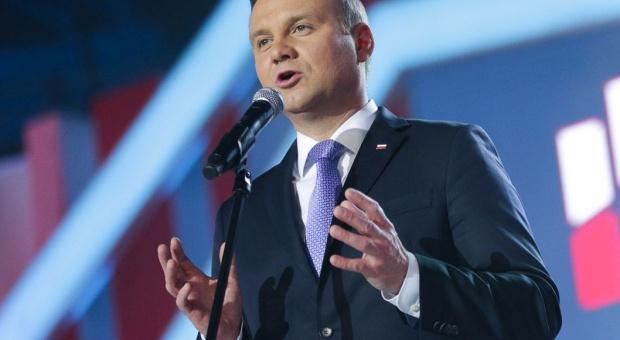 Nominacje generalskie i admiralskie: 15 oficerów zostanie awansowanych