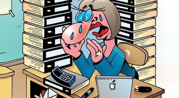 Problem z niedoborem specjalistów od IT w urzędach? Nowoczesne rozwiązania IT sposobem na brak kadry
