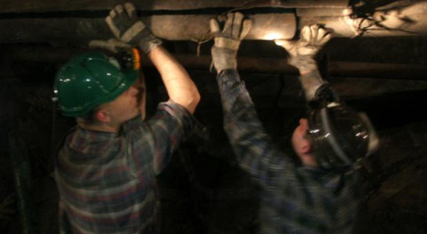 Katowicki Holding Węglowy kontynuuje program dobrowolnych odejść