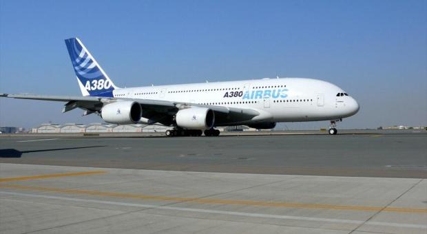 Airbus, zwolnienia: 780 osób straci pracę. Zwolnienia dotkną głównie pracowników biurowych