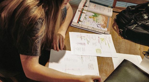 Doradztwo zawodowe pozwoli uczniom wybrać ścieżkę kariery
