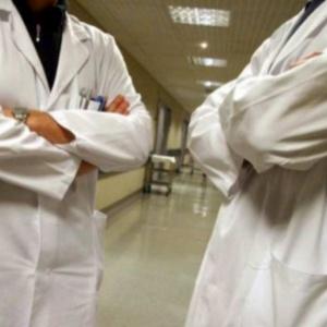 Raport UE: Mamy najmniej lekarzy na tysiąc mieszkańców