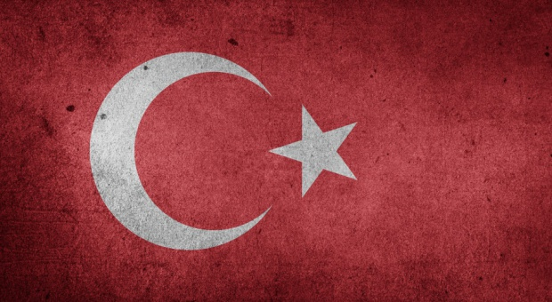 Turcja:  Zwolniono 10,5 tys. pracowników państwowych za związki z PKK