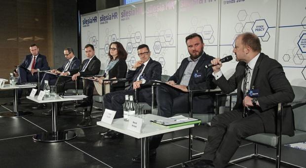 Silesia HR Trends 2016: Zawodówki mają przyszłość, ale nie wszyscy w to wierzą