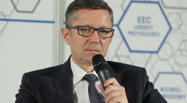 Silesia HR Trends 2016, rektor Uniwersytetu Ekonomicznego w Katowicach: Czasy masowego kształcenia się skończyły