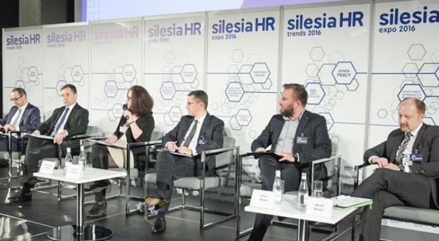 Silesia HR Trends 2016: Czy da się nauczyć pracownika lojalności wobec firmy?