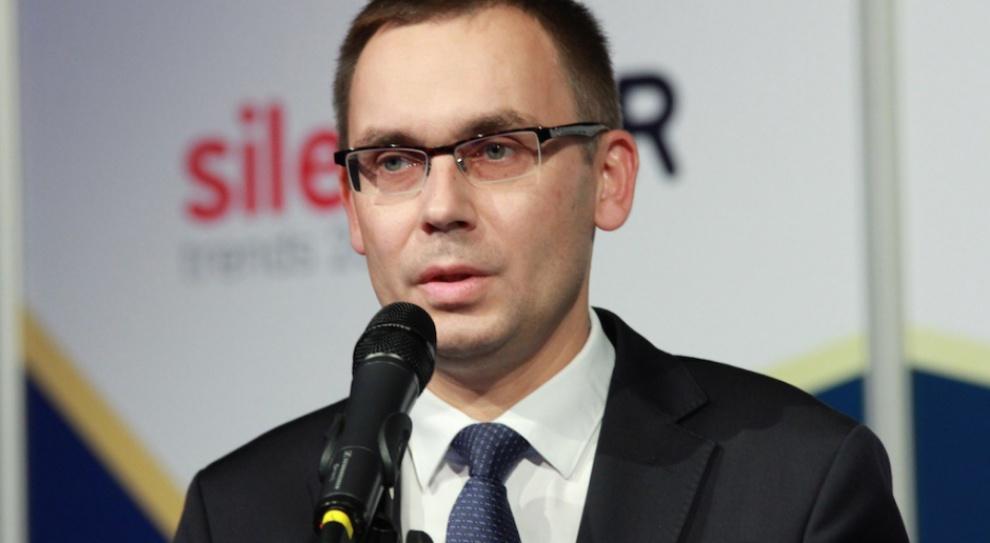 Silesia HR Trends 2016: Śląsk potrzebuje kadry, a Polska chce ludzi ze Śląska