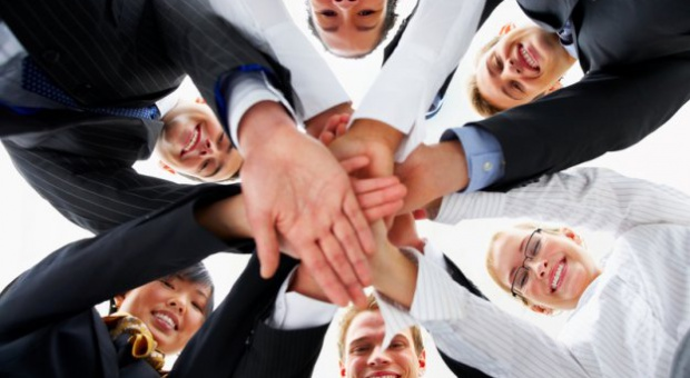 Oto sposoby na zatrzymanie pracowników w firmie