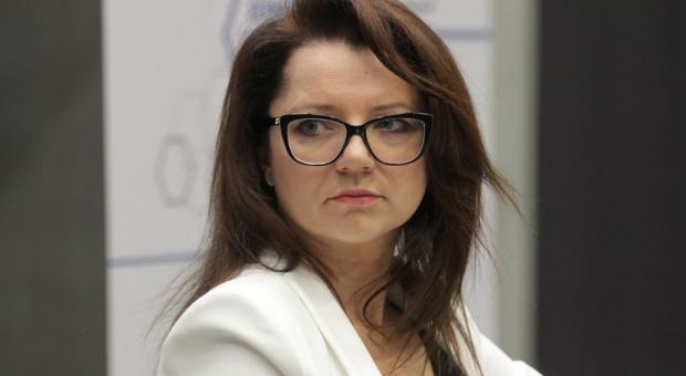 Hays: Pensje w Polsce musimy dostosować do niskiej podaży kandydatów
