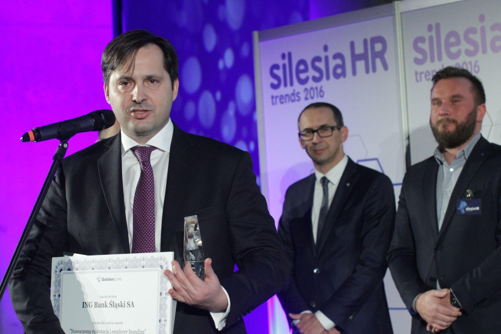 Piotr Utrata (fot.PTWP)