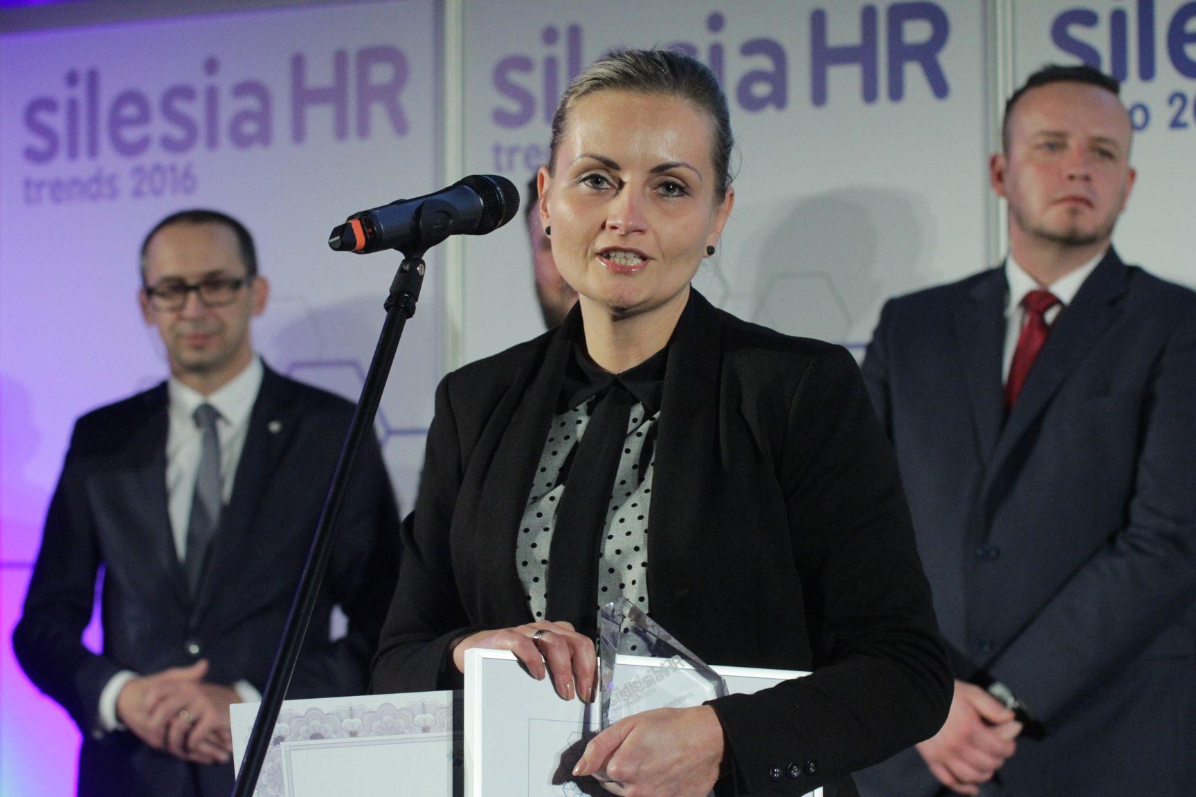 Barbara Frankowicz (fot.PTWP)
