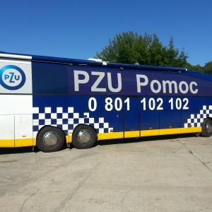 Ministerstwo Rozwoju przejmie nadzór nad PZU, Grupą Azoty i Polfą