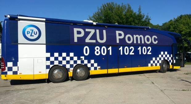 Mateusz Morawiecki: Grupa Azoty, PZU, Polfa, Lot zmienią właścicieli