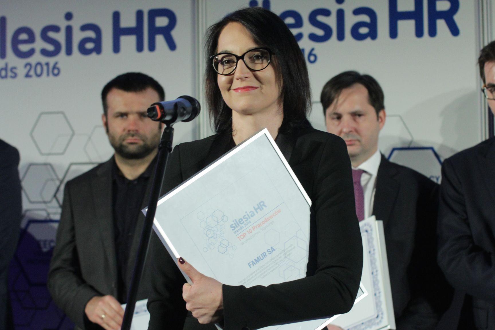 Magdalena Szweda (fot.PTWP)