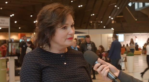 Agata Hagno, prezes DPM o współczesnej rekrutacji: Nie zapominajmy o ludziach spoza social media