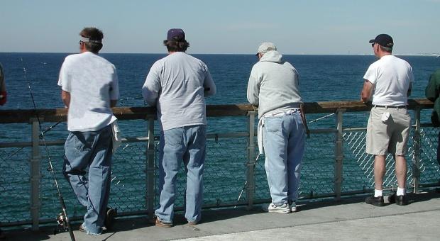 GUS: Renty i emerytury lekko do góry w porównaniu z 2015