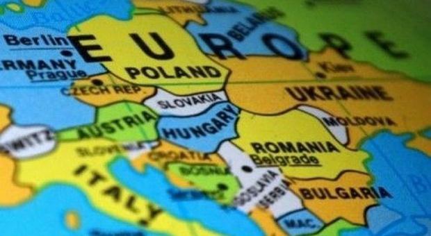 Praca dla cudzoziemców: W Katowicach, Pszczynie, Zabrzu, Częstochowie i Gliwicach lawinowo rośnie liczba pracowników ze Wschodu