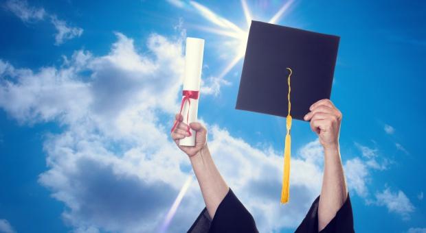 Studia, kierunki: Gdzie studiować? Te uczelnie są najpopularniejsze