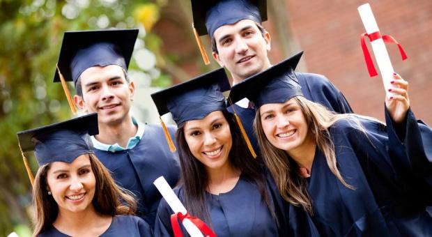 Studia: Uczelnie dostaną dodatkowe pieniądze za przyjęcie najlepszych maturzystów
