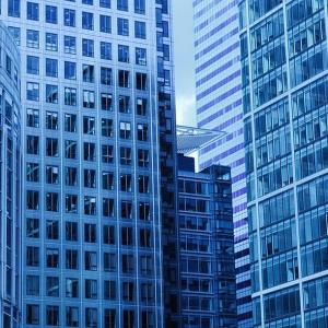Korporacja czy mały i średni biznes?