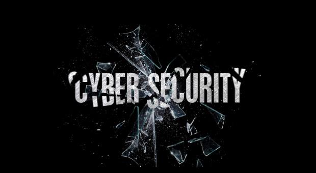 Cyberprzestępczość: Policjanci będą walczyć z hakerami