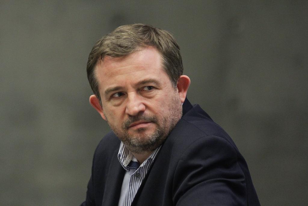 W opinii Radosława Banacha, prezesa zarządu w firmie Alstom Konstal, pracownicy już po zatrudnieniu często mają trudności z wejściem środowisko międzynarodowe. (fot. PTWP)