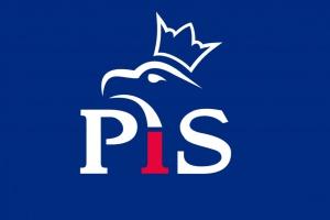 Są nowi szefowie PiS