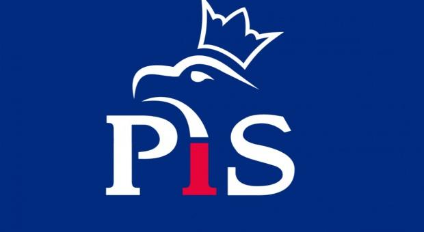 Są nowi szefowie PiS w regionach