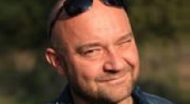 Mieszko Musiał wiceprezesem ds. sprzedaży w Carlsberg Polska