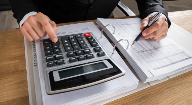 Kwota wolna od podatku: Kogo obejmie podwyżka?