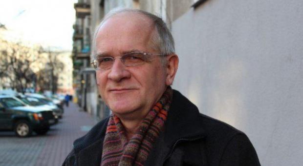 Czabański: RMN zajmie się przygotowaniami do konkursu na nowego prezesa Polskiego Radia