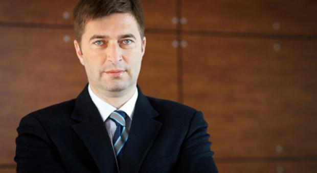 Andrzej Wasilewski prezesem MAK Investments oraz MAK Ubezpieczenia