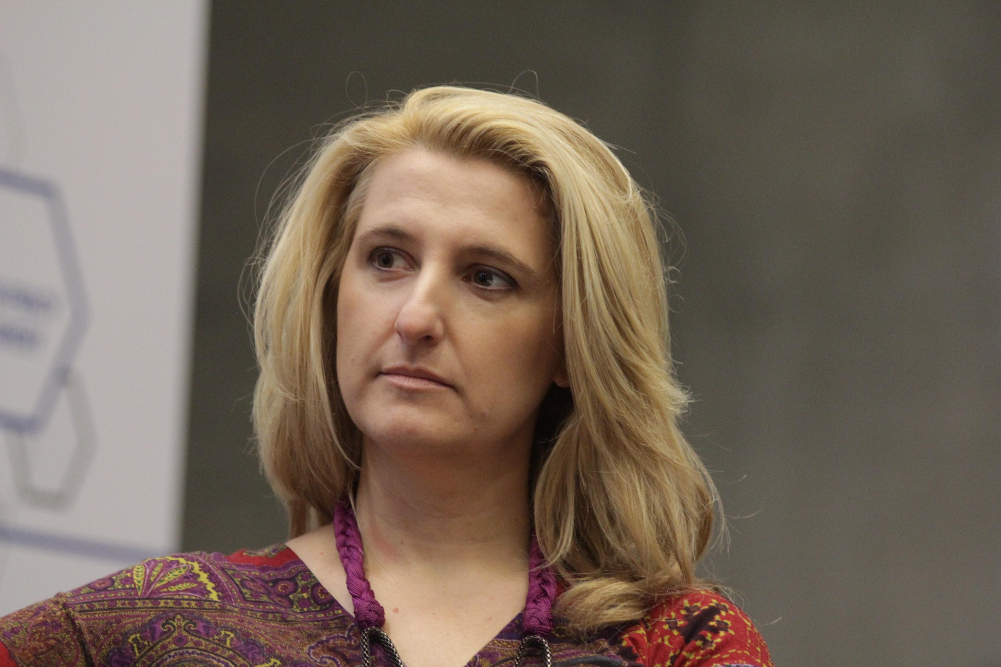 Należy wyciągać wnioski, ale nie rozpamiętywać - uważa Grażyna Piotrowska-Oliwa, prezes Virgine Mobile Polska.
