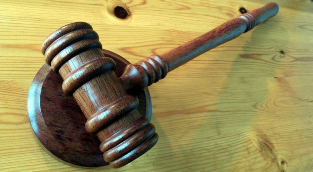 Nowe kometencje dla prokuratorów