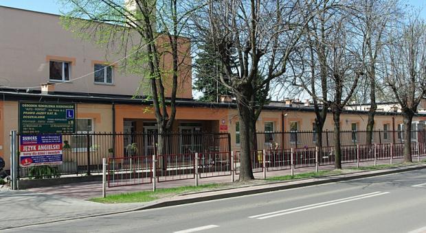 Reforma oświaty, likwidacja gimnazjum: Będzie problem ze znalezieniem nauczycieli przedmiotów ścisłych