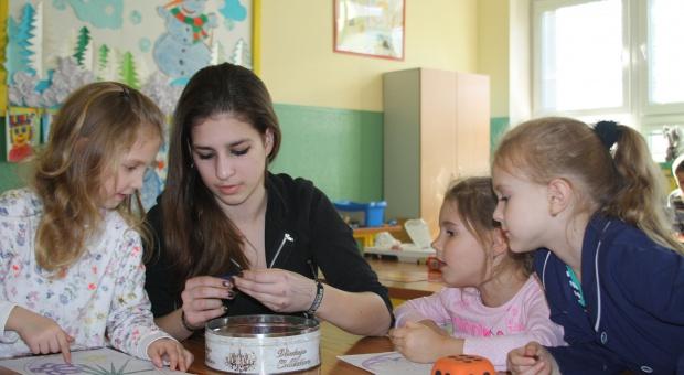 Reforma oświaty: Jak będą pracować nauczyciele po zmianach w edukacji?