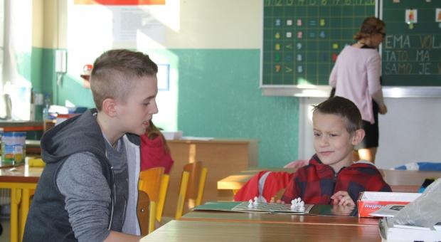 Reforma oświaty, likwidacja gimnazjum: Mogą pojawić się koszty związane ze zwolnieniami nauczycieli