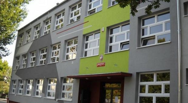 Reforma oświaty: Uniwersytet Opolski otworzy liceum  profilowe. Znajdą tam pracę nauczyciele z gimnazjum
