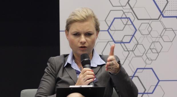 Sonia Draga: Rozwój outsourcingu mobilizuje usługodawców