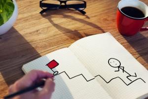 Z jakimi wyzwaniami rekrutacyjnymi zmierzą się HR-owcy w 2017 r.?