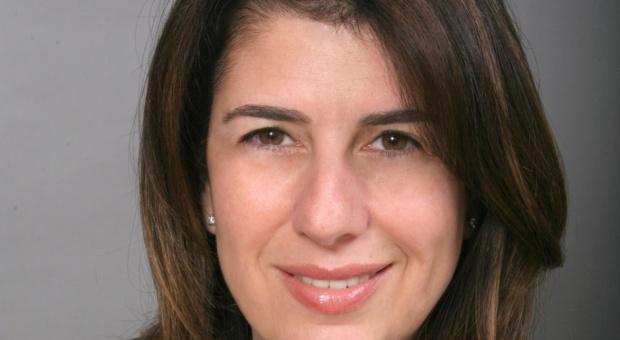 Rachel Lavine rezygnuje ze stanowiska CEO w Gazit-Globe