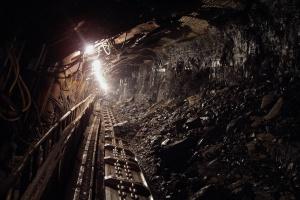 Silny wstrząs w kopalni Rudna. Są ofiary