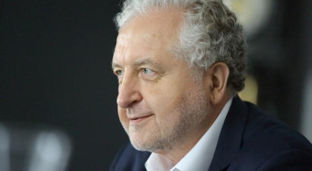 Kto zostanie nowym prezesem TK? Rzepliński zwołał Zgromadzenie Ogólne Trybunału Konstytucyjnego