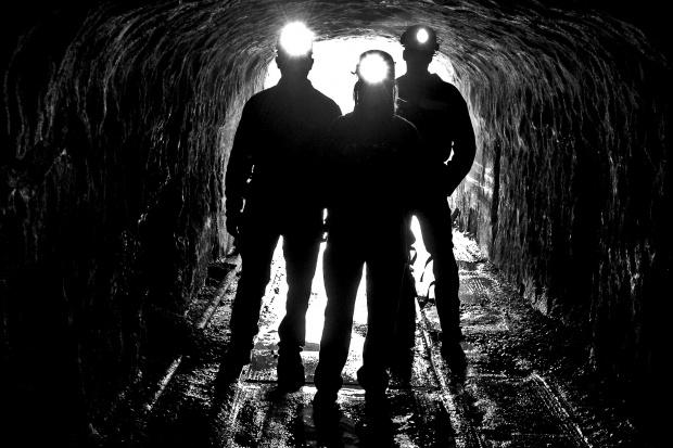Restrukturyzacja Ruchu Rydułtowy: Co będzie z górnikami?