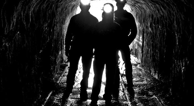 Restrukturyzacja, Ruch Rydułtowy: Żaden górnik nie straci pracy
