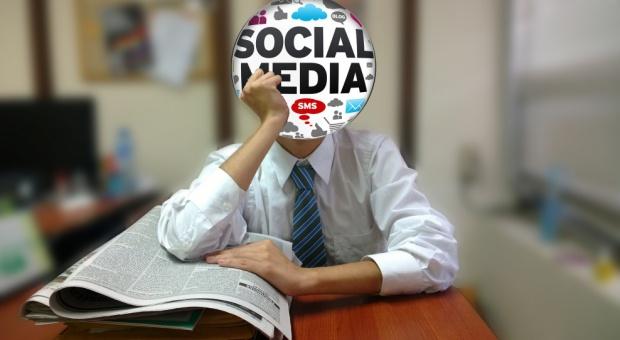 Szukam pracy, rekrutacja, CV: Profile w mediach społecznościowych wyprą tradycyjne CV?